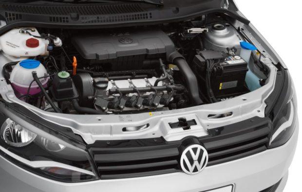 Volkswagen-Gol-Trend-BlueMotion-1.0-2012-02